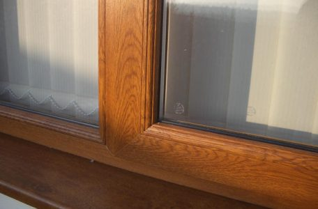 How much does UPVC Double Glazing Cost?