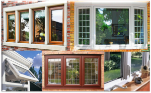 UPVC Double Glazing Cost?
